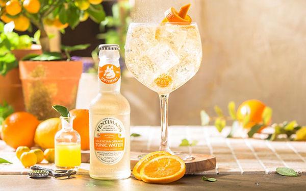Fentimans-Valencian-Orange-Tonic-Water-1