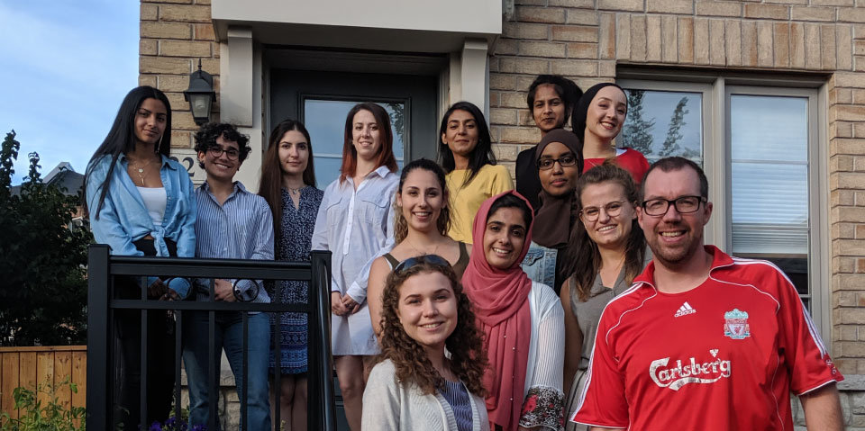 Group---Aug-2019.jpg
