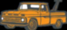 truckandmower_edited.png
