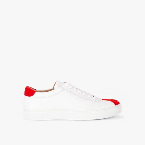 Sneakers_Bianca_Rosso_211_R_01.jpg