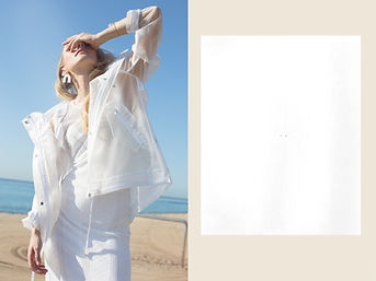 Editorial _The Eyes of the Sea_