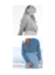 test-fashion-editorial-collage-4.jpg