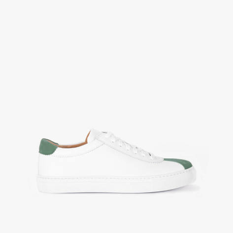 Sneakers_Bianco_Malva211_V_01.jpg