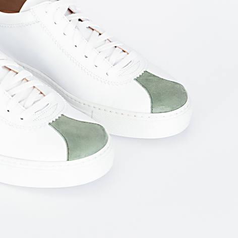 Sneakers_Bianco_Malva211_V_04.jpg