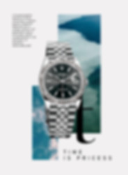 test-fashion-editorial-collage-3.jpg