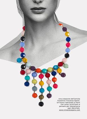 test-fashion-editorial-collage-6.jpg