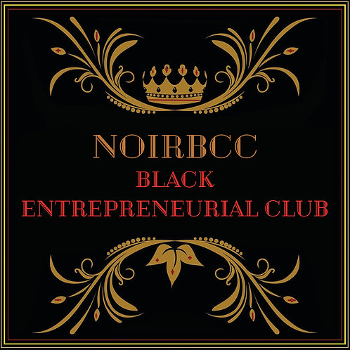 Black Entrepreneurial Club
