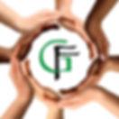 HANDS GFMCJTP Logo gf.jpg