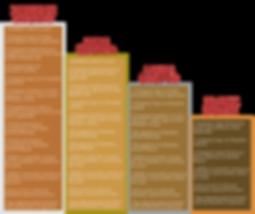 NOIR Corporate Sponsorship Levels-New Lo