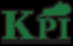 KPI-Logo (1).png