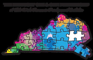 Kentucky Initiative Logo-Vibrant-2.png