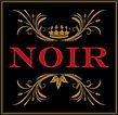 NOIRBCC NEW LOGO BLK FINAL.jpg