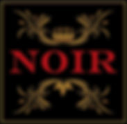 NOIRBCC NEW LOGO BLK FINAL.jpg