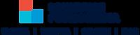 LPM_ALL_Logo+txt_c_trans_600x153.png