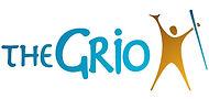 thegrio_logo_color_rgbcrop.jpg