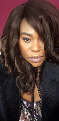 Kimberly Cecil-Jones.jpg