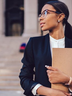 African-American-female-lawyer-Article-2