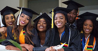african_american_scholarship_recipients_