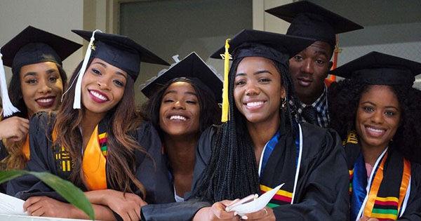 african_american_scholarship_recipients_