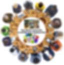 TWLeAC Logo 2017.jpg