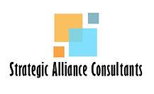 SAC Logo_square.jpg