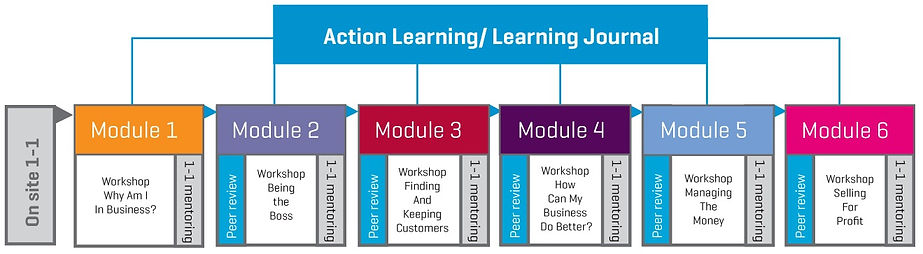 Action-Learning-Graphic-1.jpg