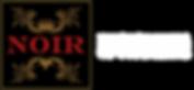 NOIR LOGO Black Chamber of Commerce-v2-w