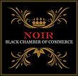 NOIR LOGO Black Chamber of Commerce.jpg