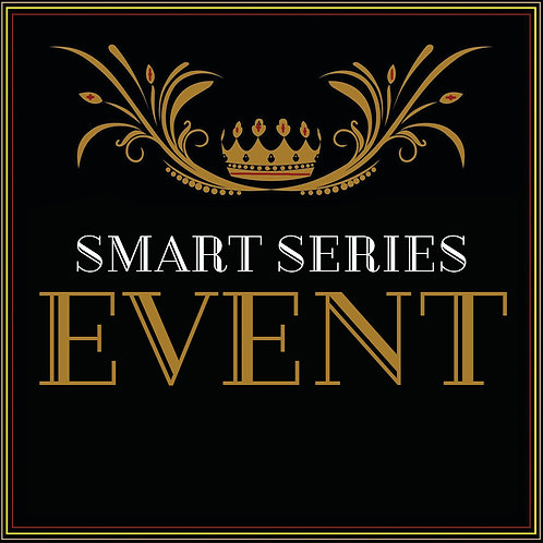 SMART SERIES EVENT