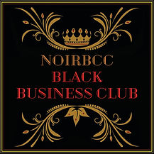 Membership CLUBS Graphics-Black Business