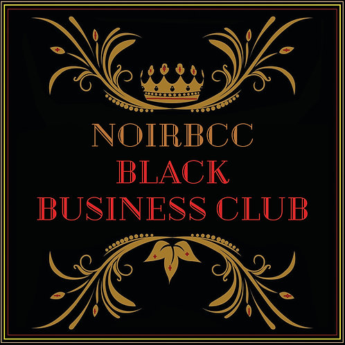 Black Business Club