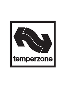 Temperzone.png