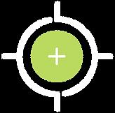 Xennial-Icon2-Rev.png