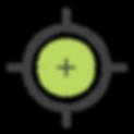 Xennial-Icons2-web-big.png
