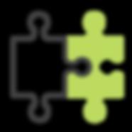 Xennial-Icons3-web-big.png