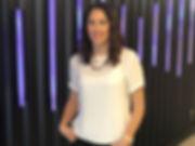 Melissa Harris - Xennial Marketing