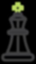 Xennial-Icons1-web-big.png