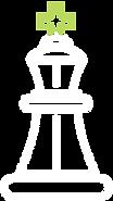 Xennial-Icon1-Rev.png