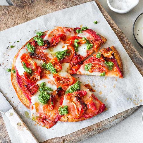 Venerdi-Gluten-free-pizza-foodservice.jp