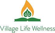 vlw-logo-rgb-lrg.jpg