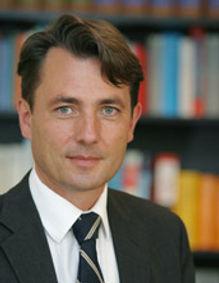 Rechtsanwalt Andreas Schwarzer, Andreas Schwarzer, Strafverteidiger München, Strafrecht, Anwalt