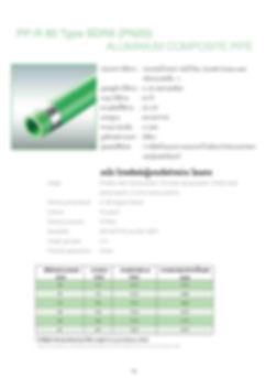 ขนาดท่อPPR - 4
