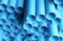ท่อ PVC พีวีซี ราคาถูก ราคาท่อพีวีซี ราคาโรงงาน