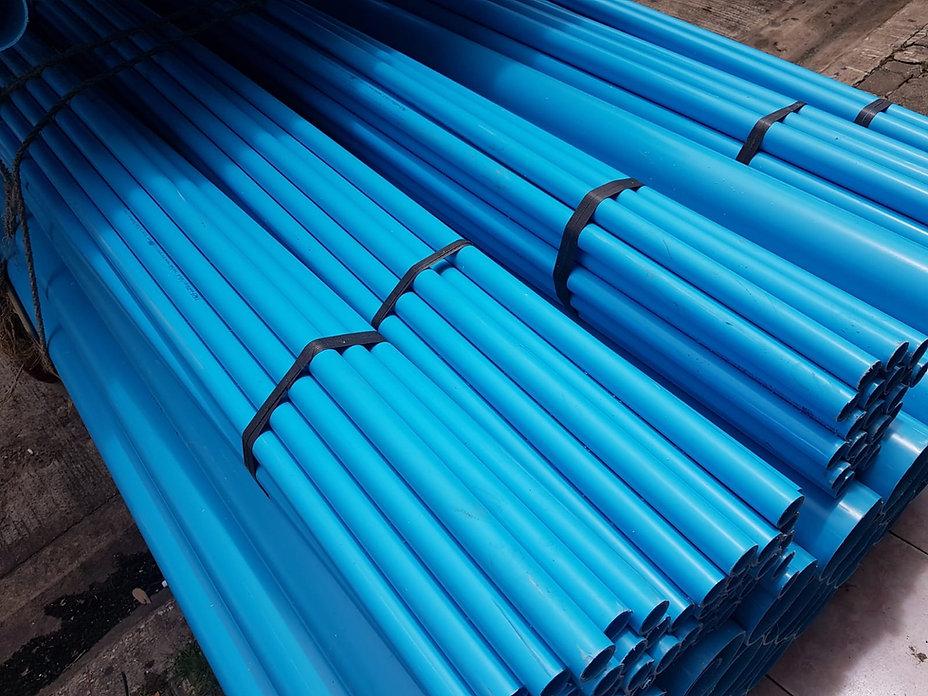 โรงงานท่อPVC - ท่อพีวีซี ราคาโรงงาน