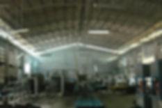 โรงงานผลิตท่อpvc