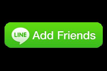 AddLine.png