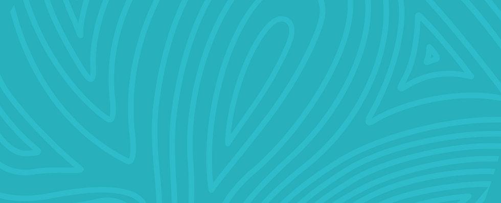 ServiceBKG-Branding.jpg