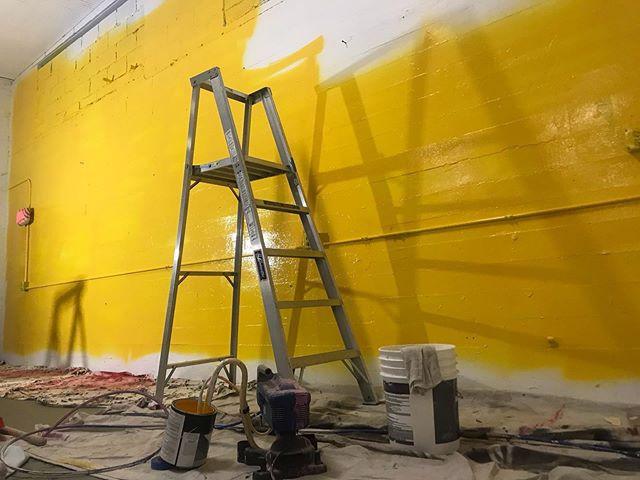 Yellow!!.jpg