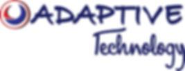 adaptive technology.jpg
