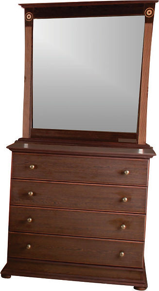 Classic Chest of Drawers & Mirror.jpg